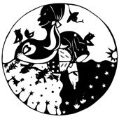Utau Monogatari - EP