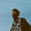 Left Me Hangin' - EP - Jacob Sartorius