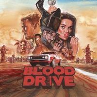 Télécharger Blood Drive, Saison 1 Episode 13