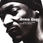 Snoop Dogg - Beautiful (feat. Pharrell & Uncle Charlie Wilson)