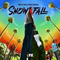 Télécharger Snowfall, Saison 1 (VF) Episode 10