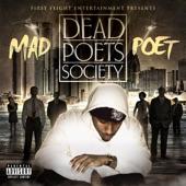 Mad Poet - Green Thumb