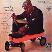 Thelonious Monk & John Coltrane - Off Minor