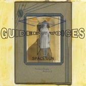 Guided By Voices - Colonel Paper