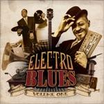 Stereo Express - Shadoorack (feat. The Golden Gate Jubilee Quartet)