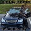 Best of Golden Boy
