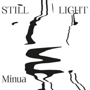 Still Light (feat. Fabian Willmann, Kristinn Kristinsson & Luca Aaron)