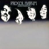 Procol Harum - Memorial Drive