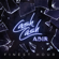Finest Hour (feat. Abir) - Cash Cash
