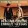 Descemer Bueno & Enrique Iglesias - Nos Fuimos Lejos (feat. El Micha)