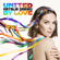 United By Love - Natalia Oreiro