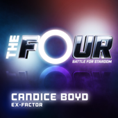 Ex-Factor (The Four Performance)