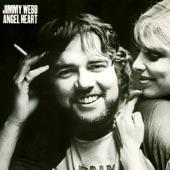Jimmy Webb - God's Gift