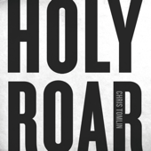 Holy Roar-Chris Tomlin