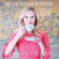 Reese Witherspoon - Whiskey in a Teacup (Unabridged)