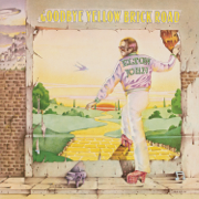 Goodbye Yellow Brick Road (Remastered) - Elton John - Elton John