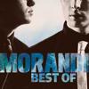 Morandi - Love Me artwork