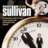 Michael Sullivan - Na Linha Do Tempo (Ao Vivo), Vol. 2  arte