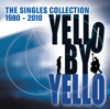 Yello - Drive / Driven artwork