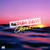 Nathan Dawe - Cheatin' artwork