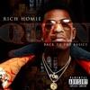 Rich Homie Quan - Heart Cold