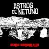 Astros de Netuno