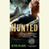 Hunted: The Iron Druid Chronicles, Book Six (Unabridged) - Kevin Hearne