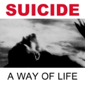 Suicide - Devastation