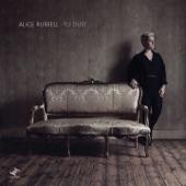 Alice Russell - Let's Go (Breakdown)