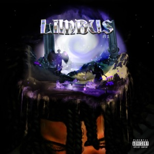Limbus, Pt. 2 Mp3 Download