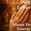Miaan De Naaray Single