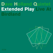 Extended Play (Live At Birdland)