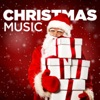 This Christmas by Donny Hathaway iTunes Track 11