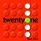 99 Problems - Tonic Sol-fa lyrics