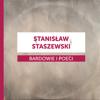 Jacek Bończyk - Marianna artwork