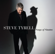 The Songs of Sinatra - Steve Tyrell