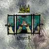 Prayer X - King Gnu