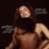 Pantera Negra Deusa - Daniela Mercury
