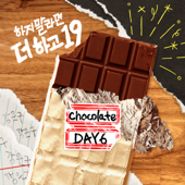 [Download] Chocolate MP3