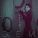 Sandglass - G.E.M.