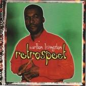 Carlton Livingston - Trodding