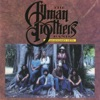 Legendary Hits, The Allman Brothers Band