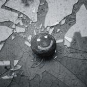 Stones Reloaded-Manafest