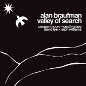 Alan Braufman - Love Is For Real