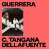 Dellafuente, C. Tangana - Guerrera