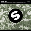 Booyah 2018 Remixes (feat. We Are Loud & Sonny Wilson) - Single