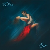 The Olés - Astral Tenements