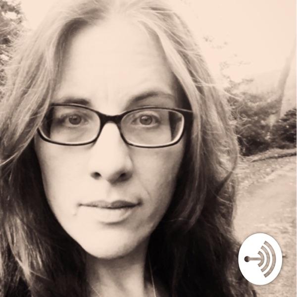 Sarah St. Onge: She Brings Joy (Pro-Life, Pro-Love)