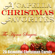 Carol Of The Bells - The Hymn Singers
