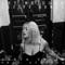 Let Me Down (feat. Stormzy) - Jorja Smith lyrics